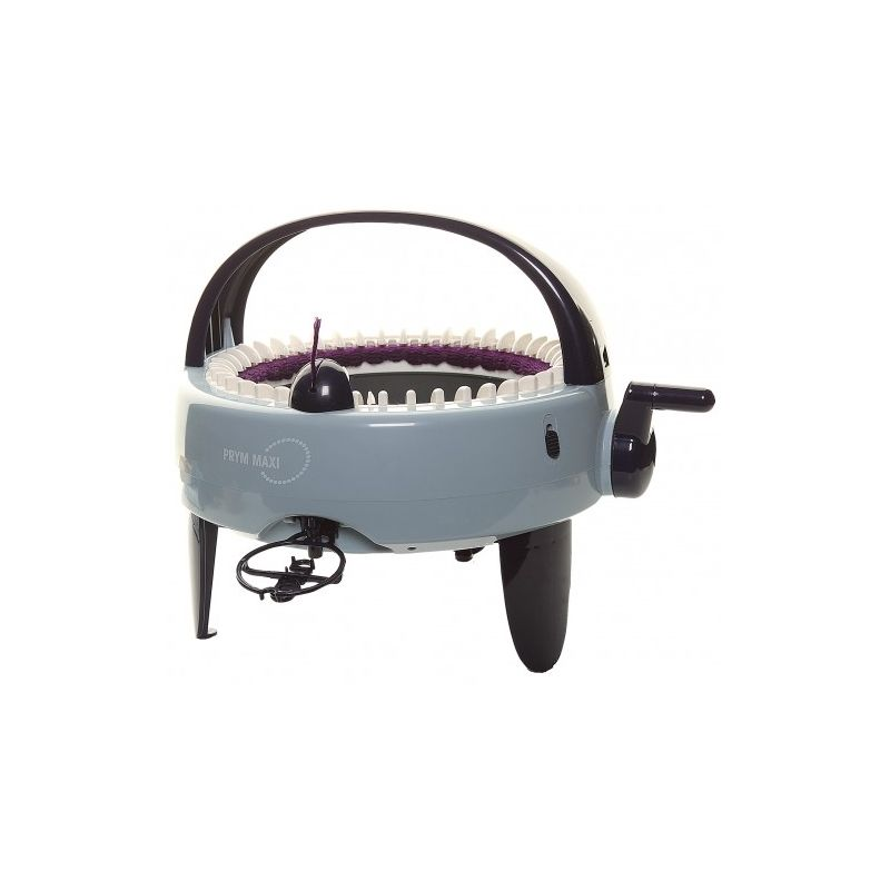 Butika.hu hobby webáruház - PRYM Knitting Mill MAXI, óriás kötőmalom, 624170