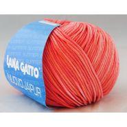 Butika.hu hobby webáruház - Lana Gatto - Nuovo Jaipur kötő/horgoló fonal, egyiptomi pamut, 50g, 7854