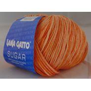 Lana Gatto - Sugar...