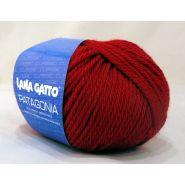 Butika.hu hobby webáruház - Lana Gatto, Patagonia kötő fonal, 100% tiszta merinó, 100g! - 12246, piros