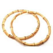PRYM Keiko bambusz...