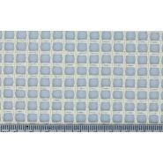 Butika.hu hobby webáruház - Zweigart-Twist szőnyeg/suba alapanyag, 13,2 öltés/10cm, 94cmx50cm, 9106
