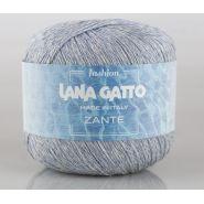Butika.hu hobby webáruház - Lana Gatto - Zante kötő/horgoló fonal, pamut, 50g, 8634