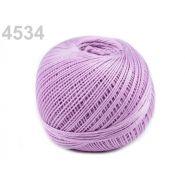 Butika.hu hobby webáruház - Nitarna horgolócérna, 100% pamut, 3324 - Impatiens pink
