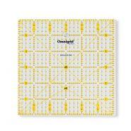Vlieseline Decovil I Light - bevasalós, bőrhatású merevitő, 90cm széles, 0,5m
