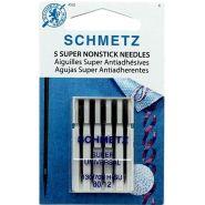SCHMETZ Super Universal varrógéptű, 80/12, 130/705 H-SU