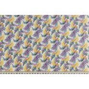 Butika.hu hobby webáruház - Patchwork pamutvászon, 110cm/0,5m - Northcott Silk, RH020
