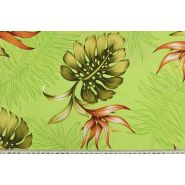 Butika.hu hobby webáruház - Patchwork pamutvászon, 110cm/0,5m - Printex Fabrics, RH019