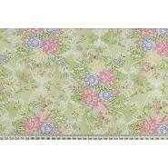 Butika.hu hobby webáruház - Patchwork pamutvászon, 110cm/0,5m - Annabelle, In The Beginning fabrics, RH014