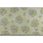 Butika.hu hobby webáruház - Patchwork pamutvászon, 110cm/0,5m - Annabelle, In The Beginning fabrics, RH027