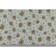 Butika.hu hobby webáruház - Patchwork pamutvászon, 110cm/0,5m - Rhinetex, RH039