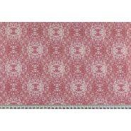 Butika.hu hobby webáruház - Patchwork pamutvászon, 110cm/0,5m - Annabelle, In The Beginning fabrics, RH046