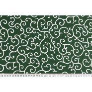 Butika.hu hobby webáruház - Patchwork pamutvászon, 110cm/0,5m - Rhinetex, RH053