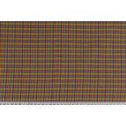 Butika.hu hobby webáruház - Patchwork pamutvászon, 110cm/0,5m - Rhinetex, RH067