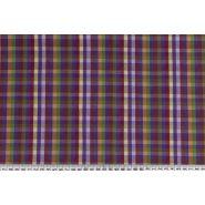 Butika.hu hobby webáruház - Patchwork pamutvászon, 110cm/0,5m - Rhinetex, RH068