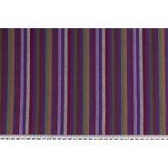 Butika.hu hobby webáruház - Patchwork pamutvászon, 110cm/0,5m - Rhinetex, RH069