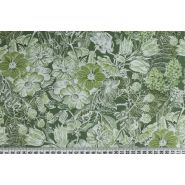 Butika.hu hobby webáruház - Patchwork pamutvászon, 110cm/0,5m - Jason Yenter, In The Beginning fabrics, Free Spirit, RH123