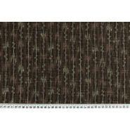 Butika.hu hobby webáruház - Kevertszálas vászon, 110cm/0,5m - Rhinetex, RH206