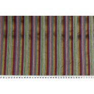 Butika.hu hobby webáruház - Kevertszálas vászon, 110cm/0,5m - Rhinetex, RH208