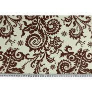 Butika.hu hobby webáruház - Vastagabb pamutvászon, 140cm/0,5m - Amy Buttler, Rowan Fabrics, RH209