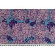 Butika.hu hobby webáruház - Patchwork pamutvászon, 110cm/0,5m - Melissa White, Rowan Fabrics, RH237