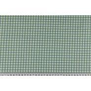 Butika.hu hobby webáruház - Patchwork pamutvászon, 110cm/0,5m - Denyse Schmidt, Free Spirit, RH218