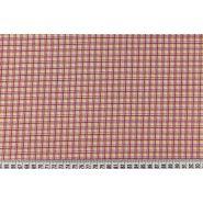Butika.hu hobby webáruház - Patchwork pamutvászon, 110cm/0,5m - Denyse Schmidt, Free Spirit, RH232