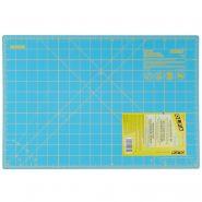 Butika.hu hobby webáruház - OLFA patchwork vágólap, 45x30cm/18x12inch, aqua
