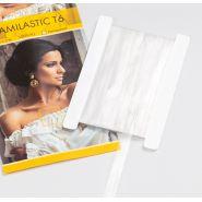 Butika.hu hobby webáruház - Vlieseline Framilastic T6, ráncoló szalag, 6mm széles, 5m hosszú