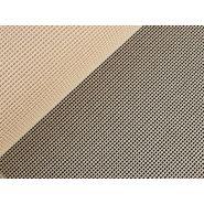 Butika.hu hobby webáruház - Zweigart Twist szőnyeg/suba alapanyag, 29 öltés/10cm, 60cmx100cm, 380606