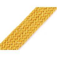 Butika.hu hobby webáruház - PRYM fém ringli, 14mm, 541373 - arany
