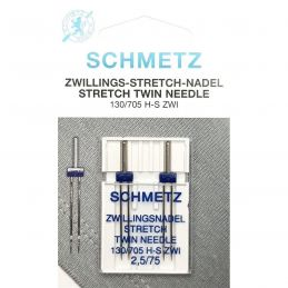 2 db SCHMETZ Stretch...