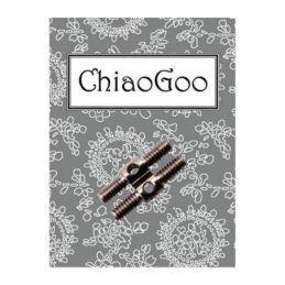 ChiaoGoo Twist összekötő...