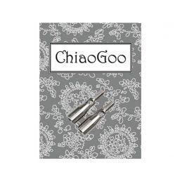 ChiaoGoo Twist átalakitó...