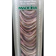 Madeira Mouliné pamut...
