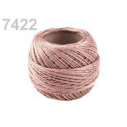 Vlieseline Thermolam 272, hőszigetelő közbélés, 90cm széles, 0,5m