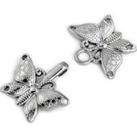 Olcsó és minőségi patentek és kapcsok | Butika.hu