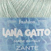 Lana Gatto Zante pamut kötőfonal
