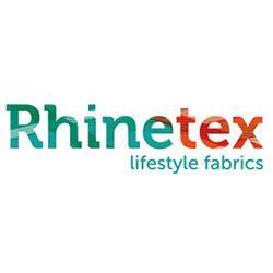 Rhinetex