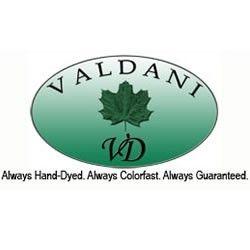 Valdani